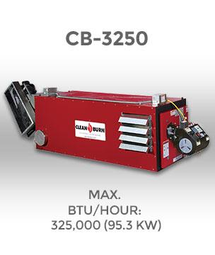 CB-3250